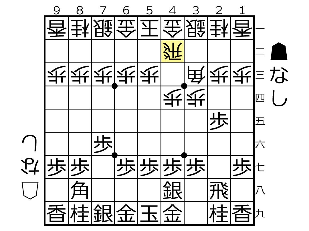f:id:yuhib:20201222142511p:plain