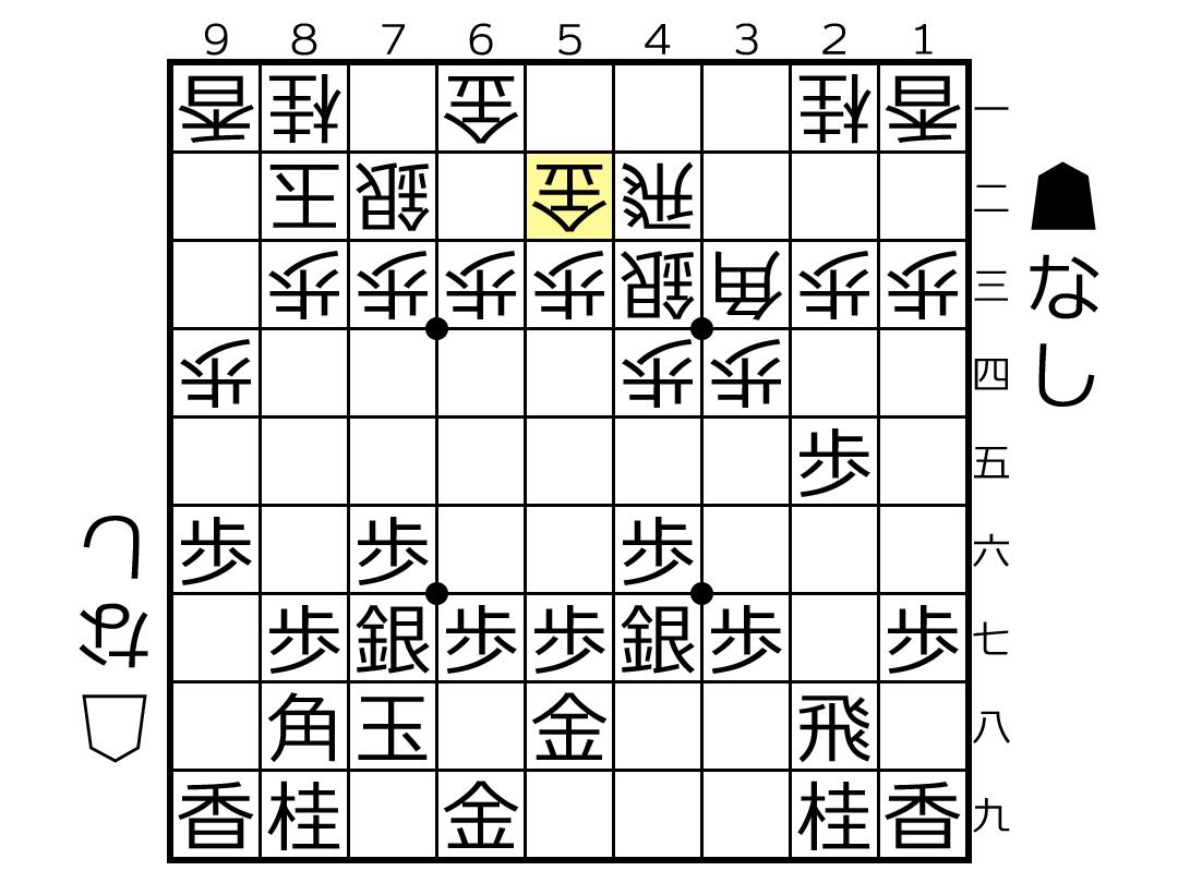 f:id:yuhib:20201222143027p:plain