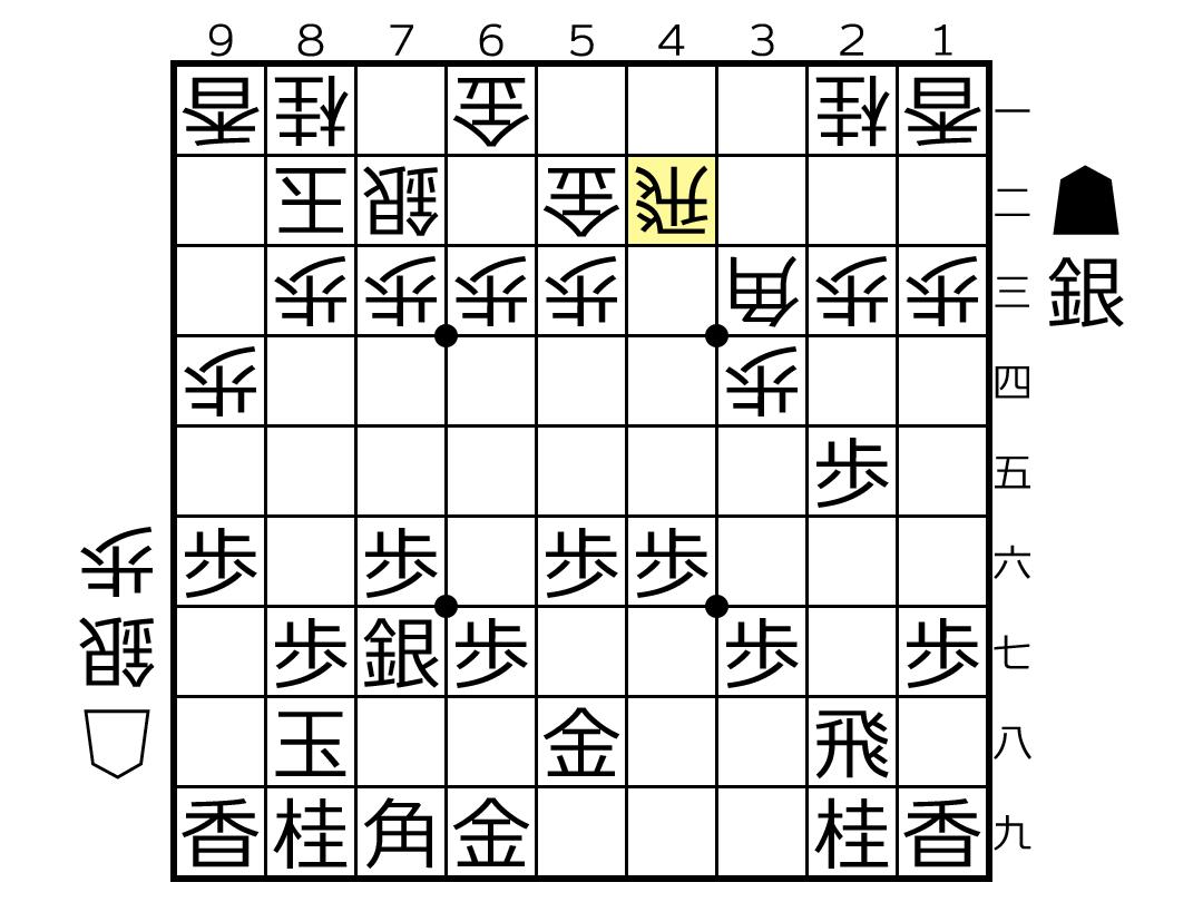 f:id:yuhib:20201222143250p:plain