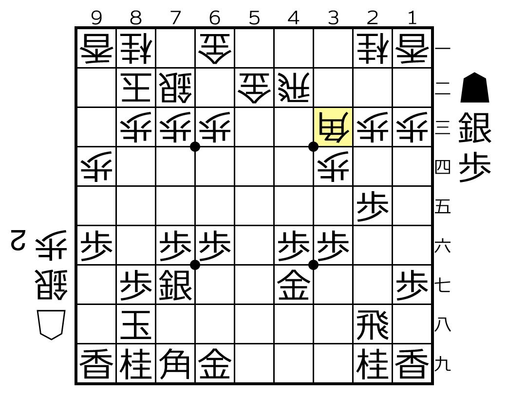 f:id:yuhib:20201222143506p:plain