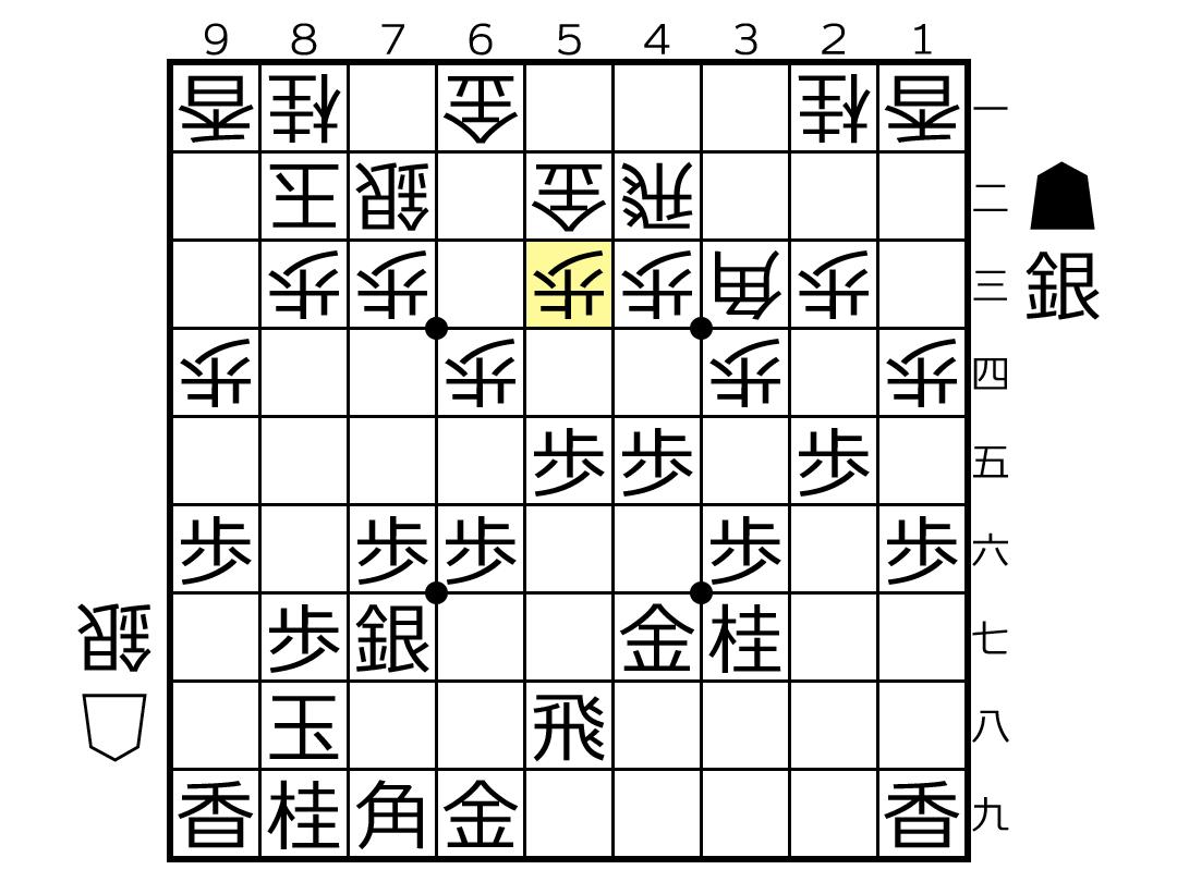 f:id:yuhib:20201222143739p:plain