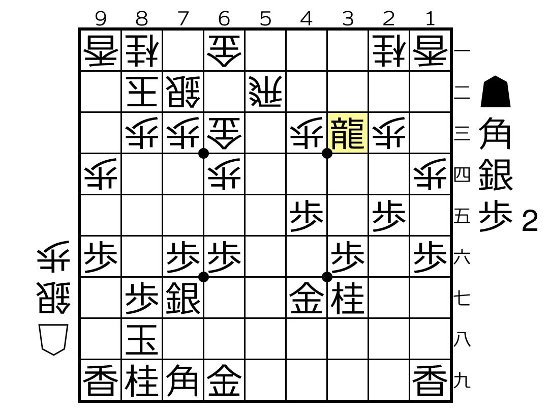 f:id:yuhib:20201222143908p:plain
