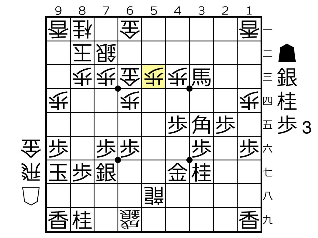 f:id:yuhib:20201222144128p:plain