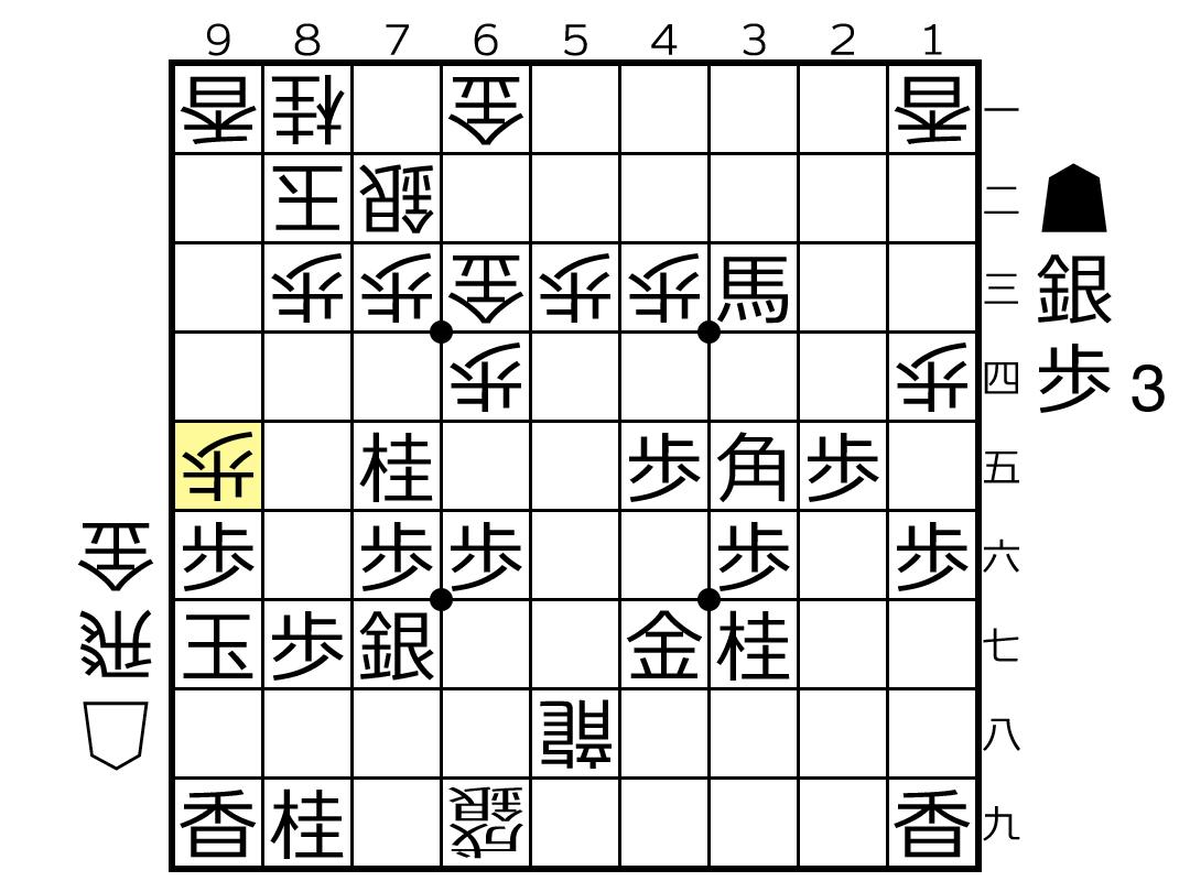 f:id:yuhib:20201222144605p:plain