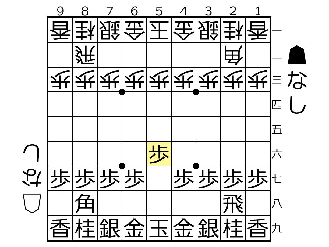 f:id:yuhib:20201225152839p:plain