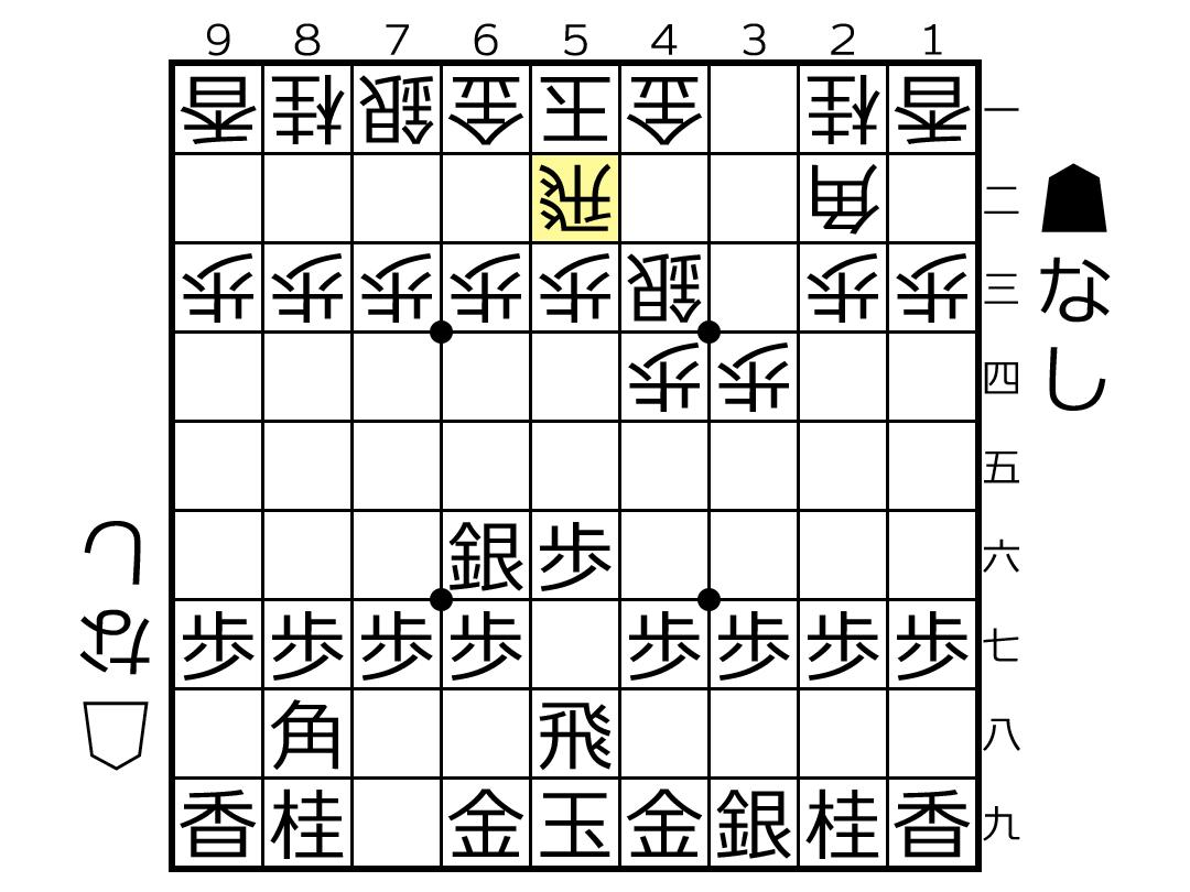 f:id:yuhib:20201225153036p:plain