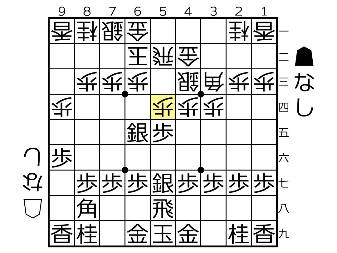 f:id:yuhib:20201225153258p:plain