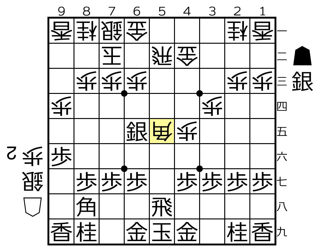 f:id:yuhib:20201225153516p:plain