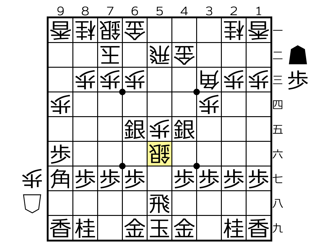 f:id:yuhib:20201225153708p:plain