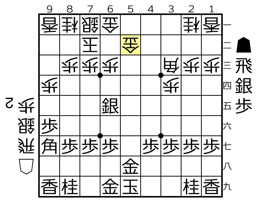 f:id:yuhib:20201225153900p:plain