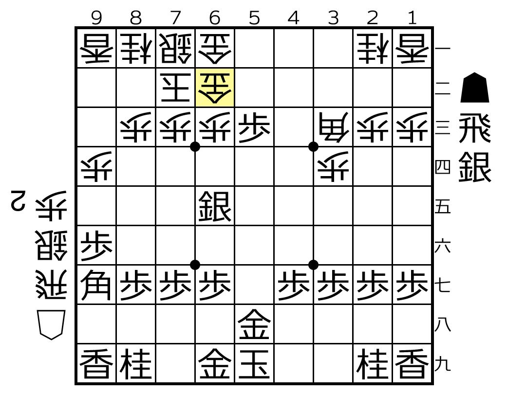 f:id:yuhib:20201225154036p:plain