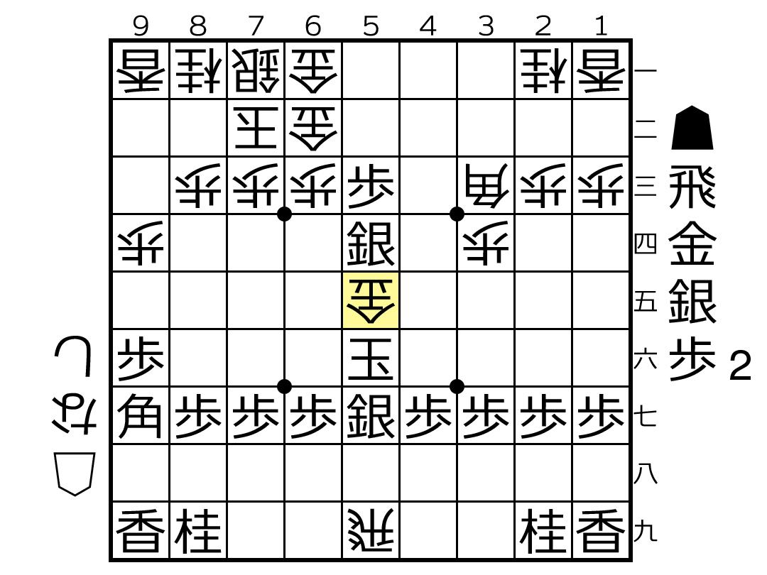 f:id:yuhib:20201225154446p:plain