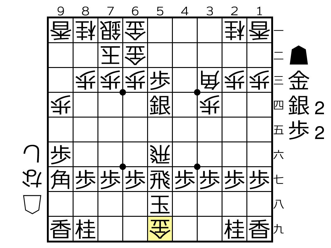 f:id:yuhib:20201225155426p:plain