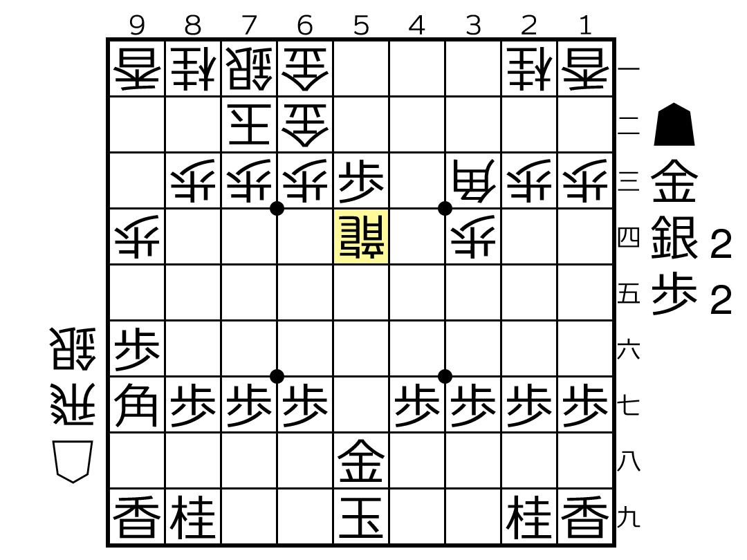 f:id:yuhib:20201225155737p:plain