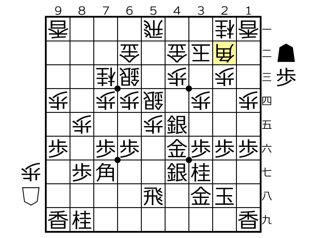 f:id:yuhib:20201228180821p:plain