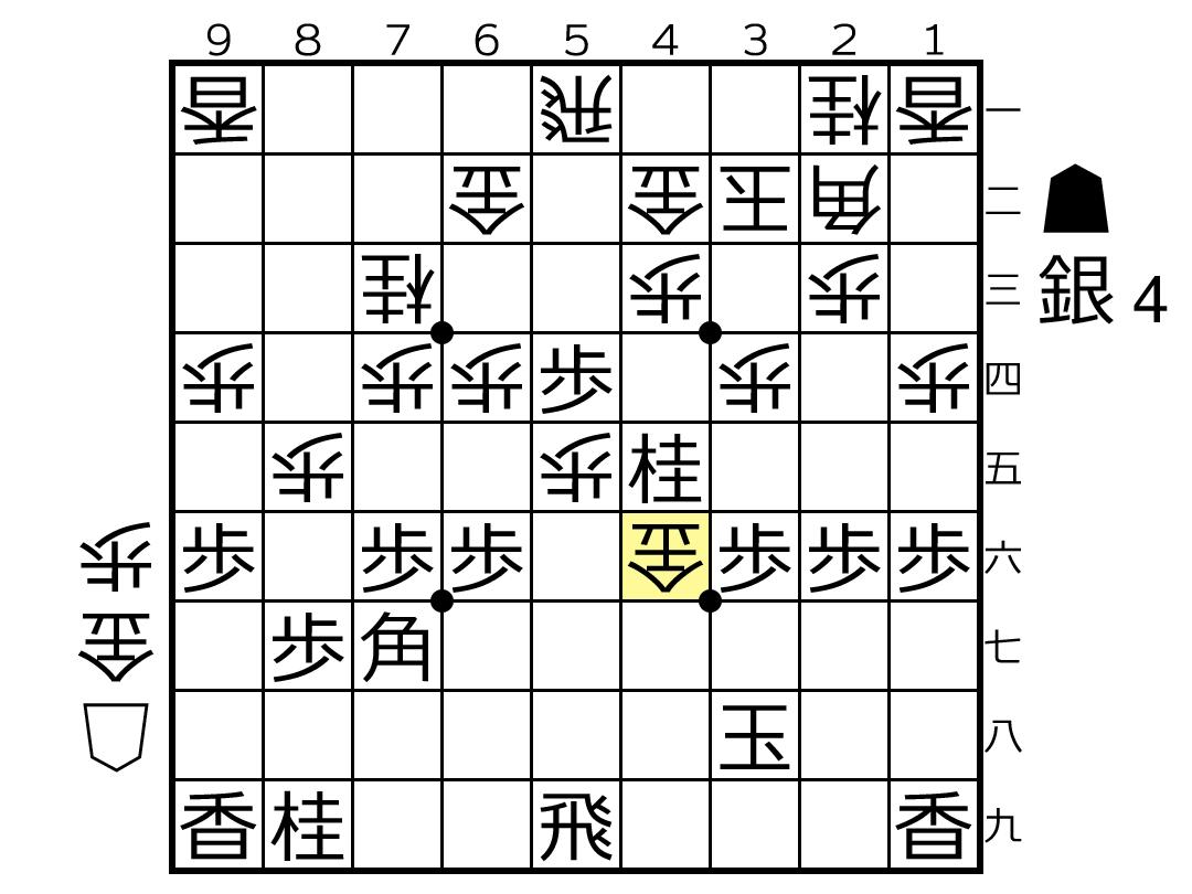 f:id:yuhib:20201228181253p:plain