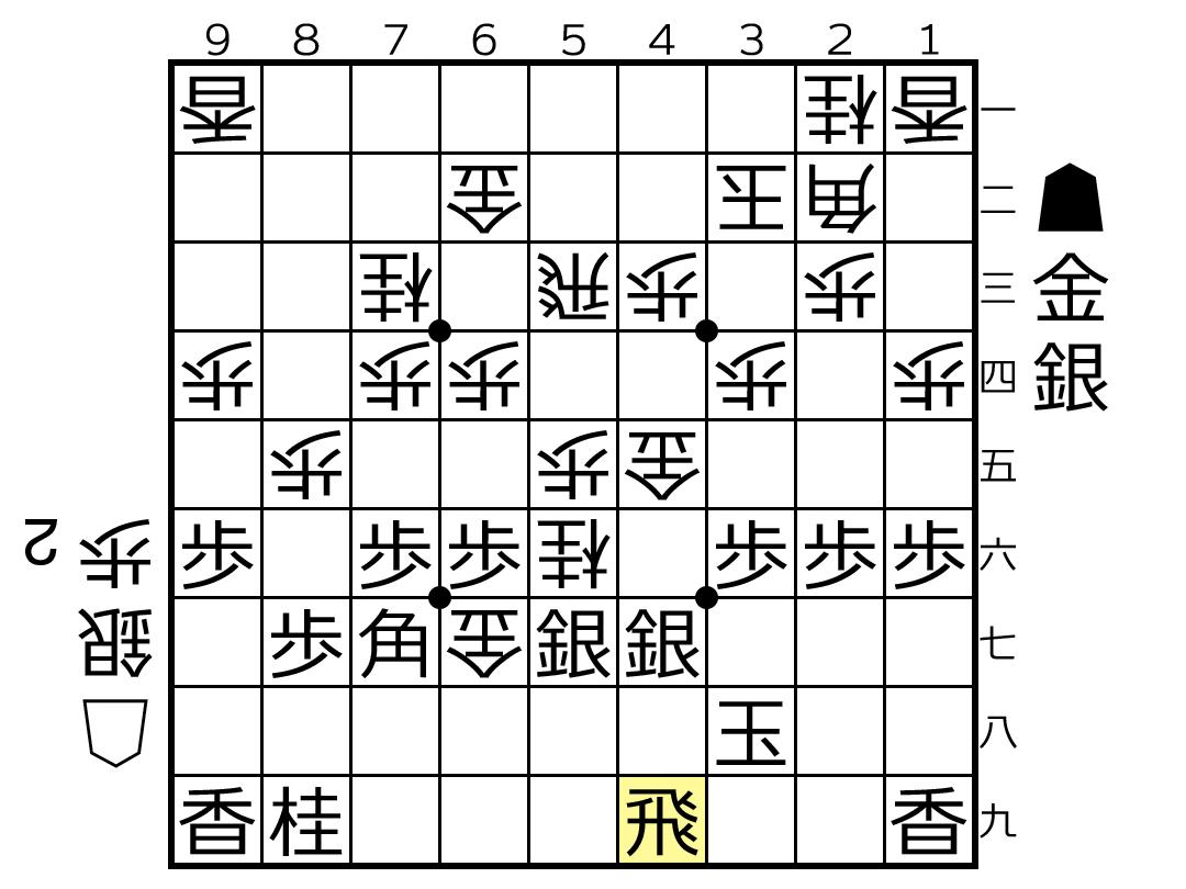 f:id:yuhib:20201228181452p:plain