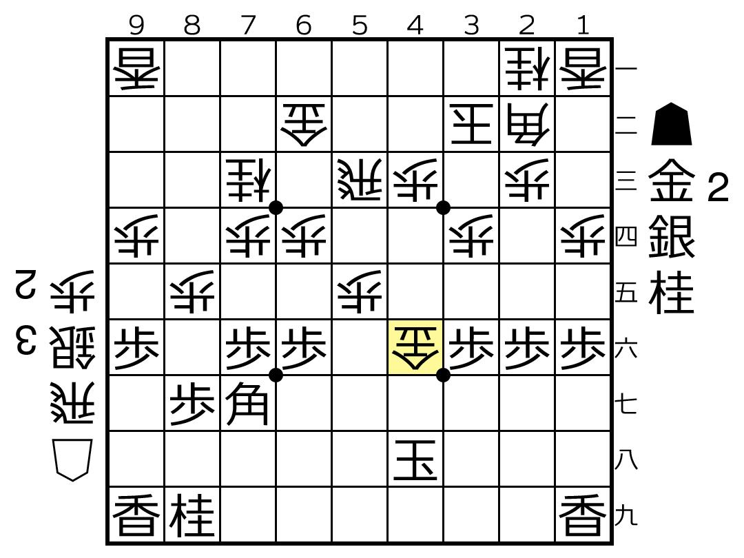 f:id:yuhib:20201228181634p:plain