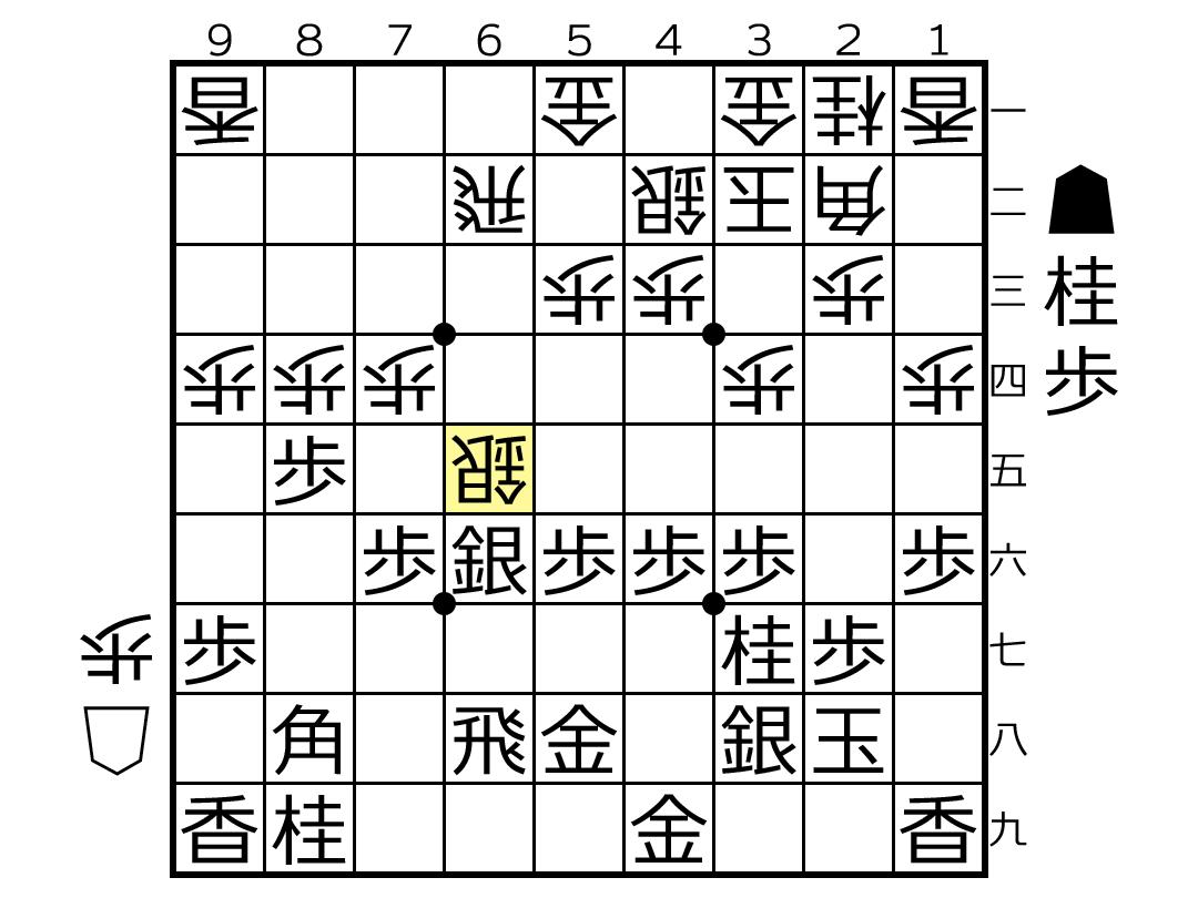 f:id:yuhib:20210105174509p:plain