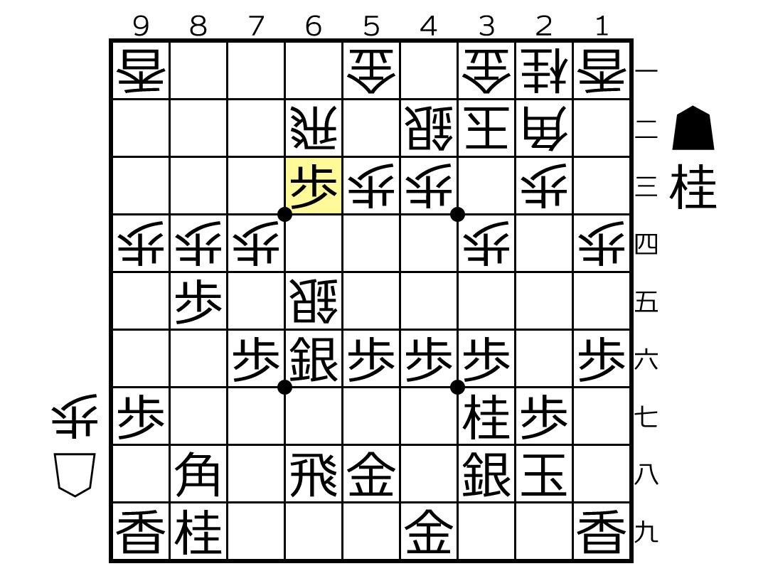 f:id:yuhib:20210105174811p:plain