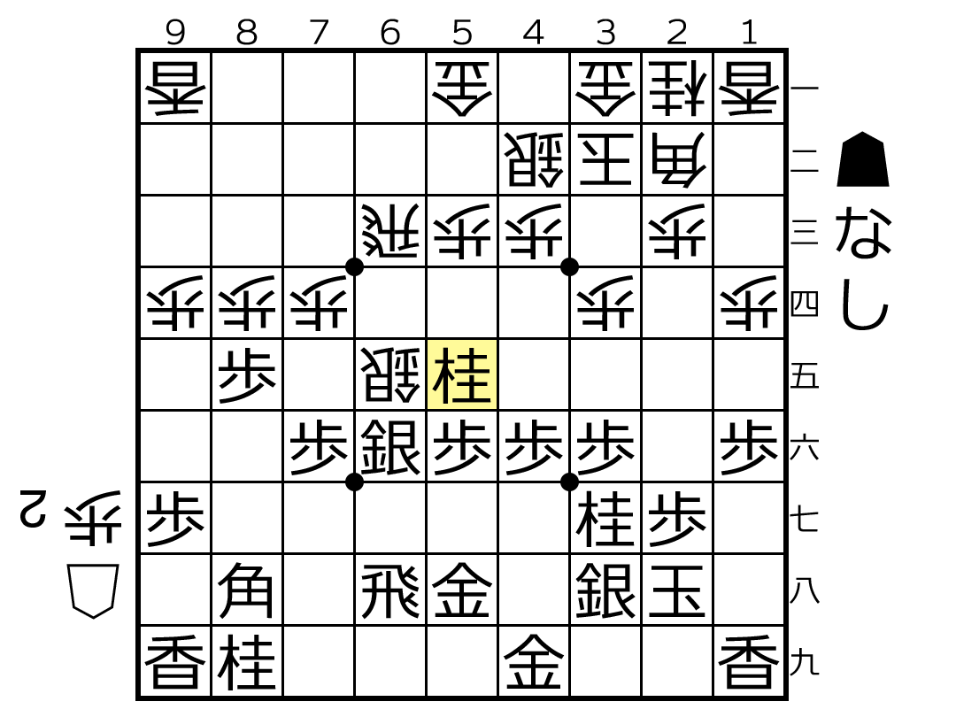 f:id:yuhib:20210105174855p:plain