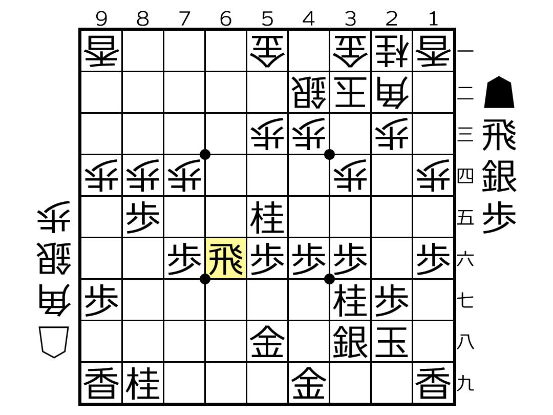 f:id:yuhib:20210105175101p:plain
