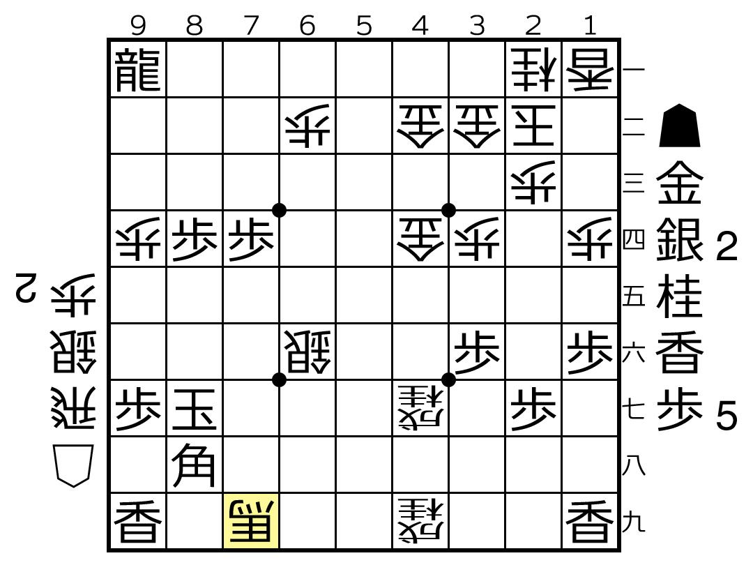 f:id:yuhib:20210105175209p:plain