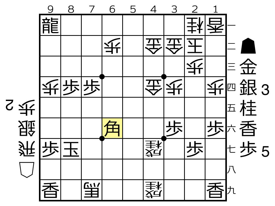 f:id:yuhib:20210105175430p:plain