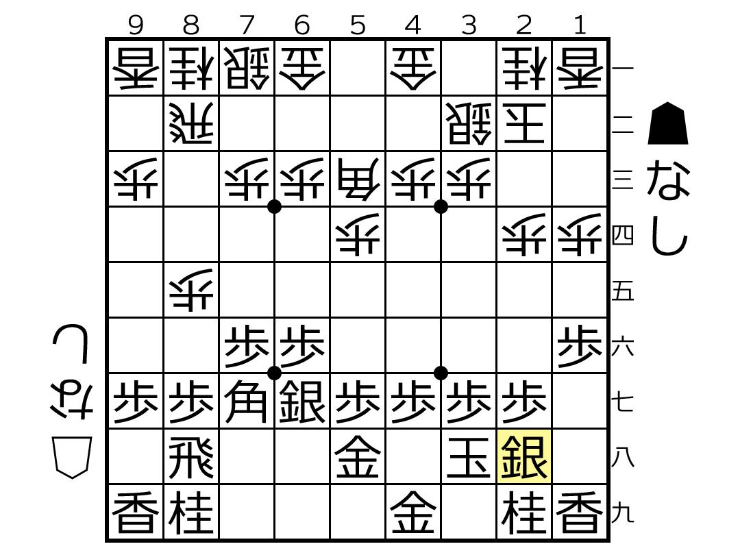f:id:yuhib:20210106190447p:plain