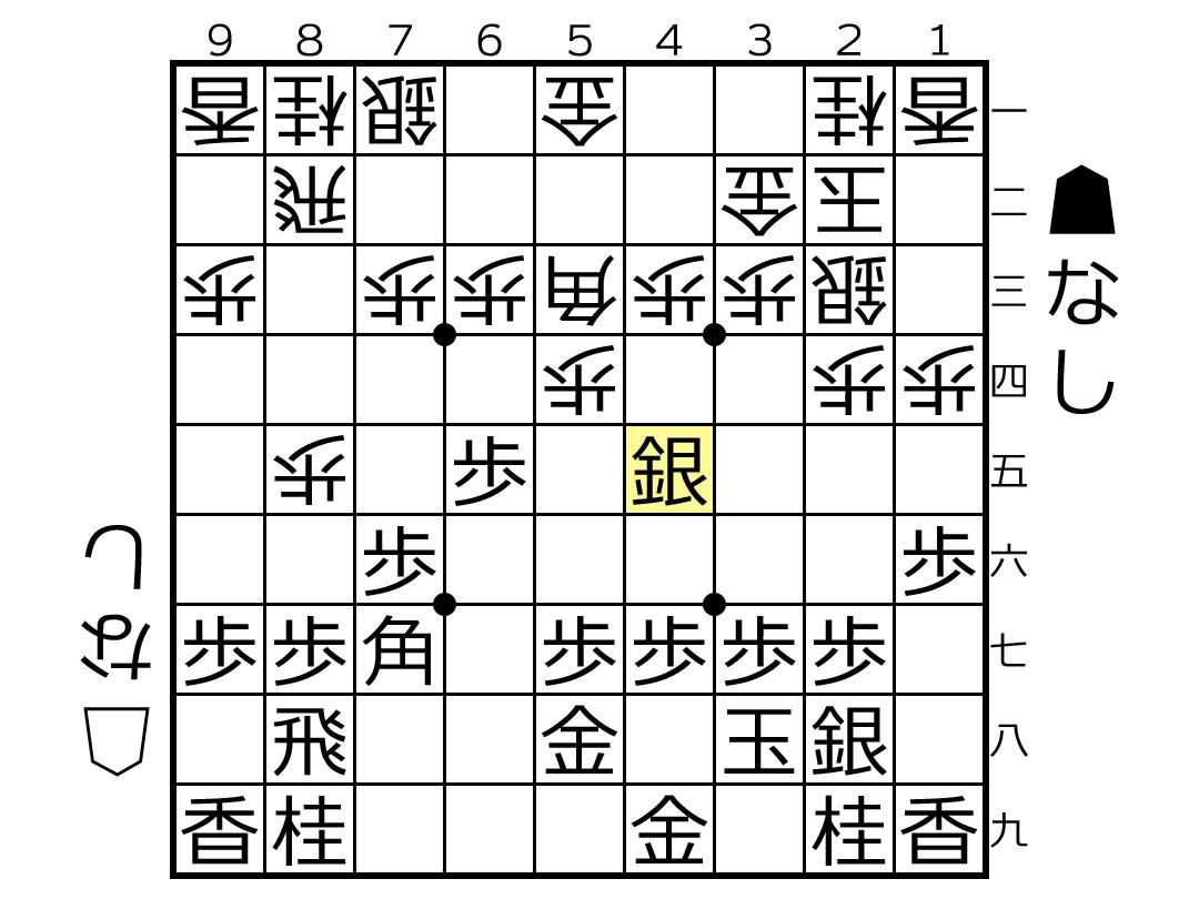 f:id:yuhib:20210106190620p:plain