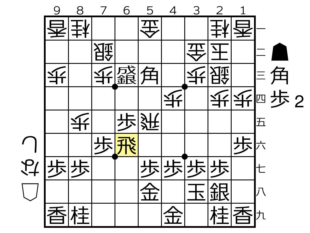 f:id:yuhib:20210106190942p:plain