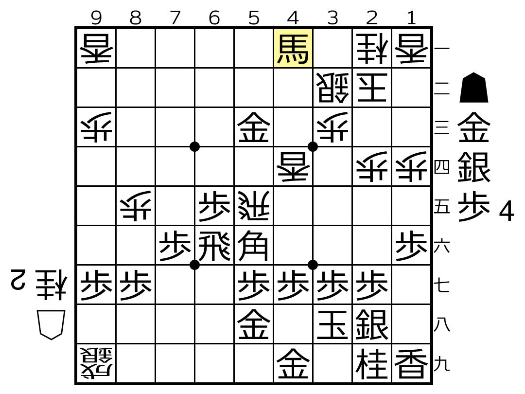 f:id:yuhib:20210106191636p:plain