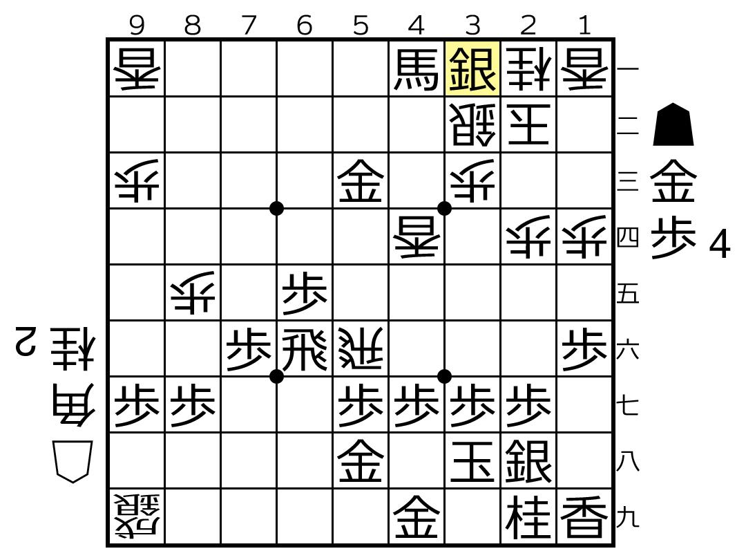 f:id:yuhib:20210106191943p:plain