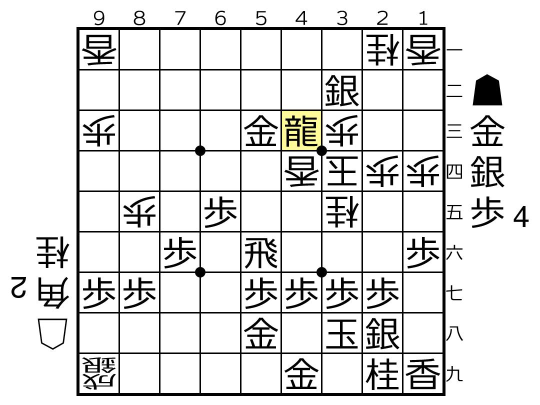 f:id:yuhib:20210106192403p:plain