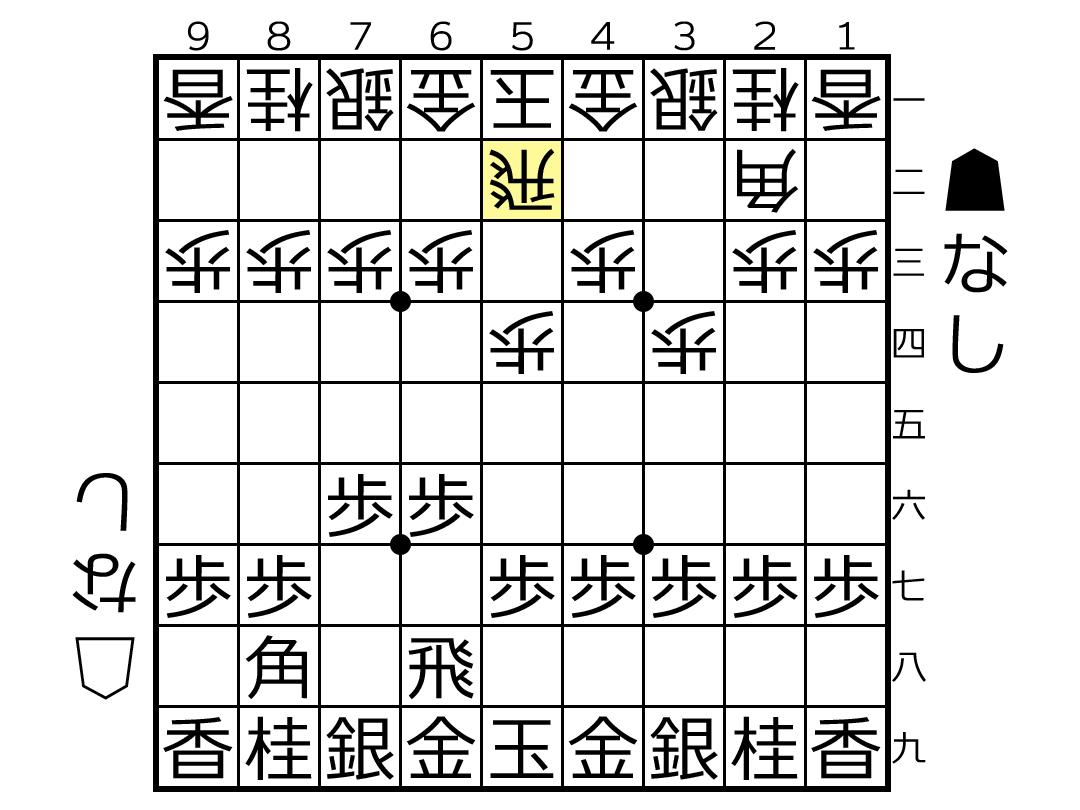 f:id:yuhib:20210108123419p:plain