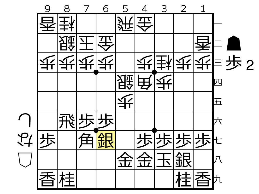 f:id:yuhib:20210108123925p:plain