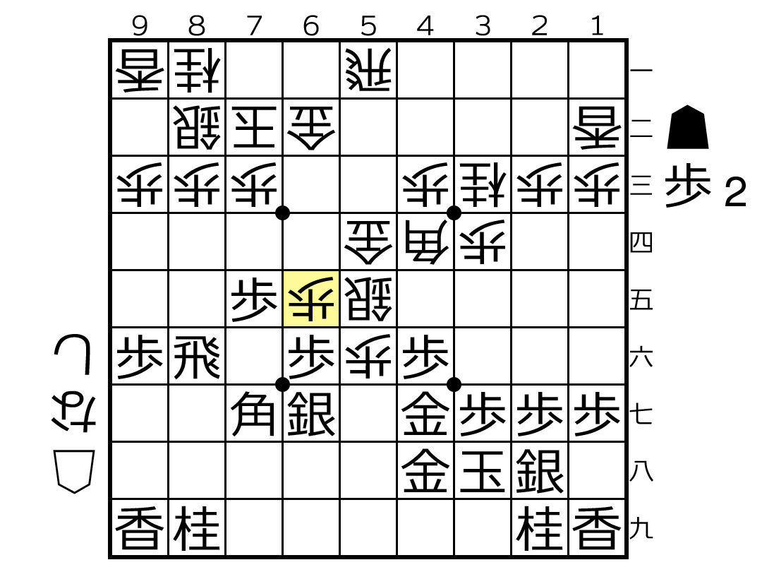 f:id:yuhib:20210108124150p:plain
