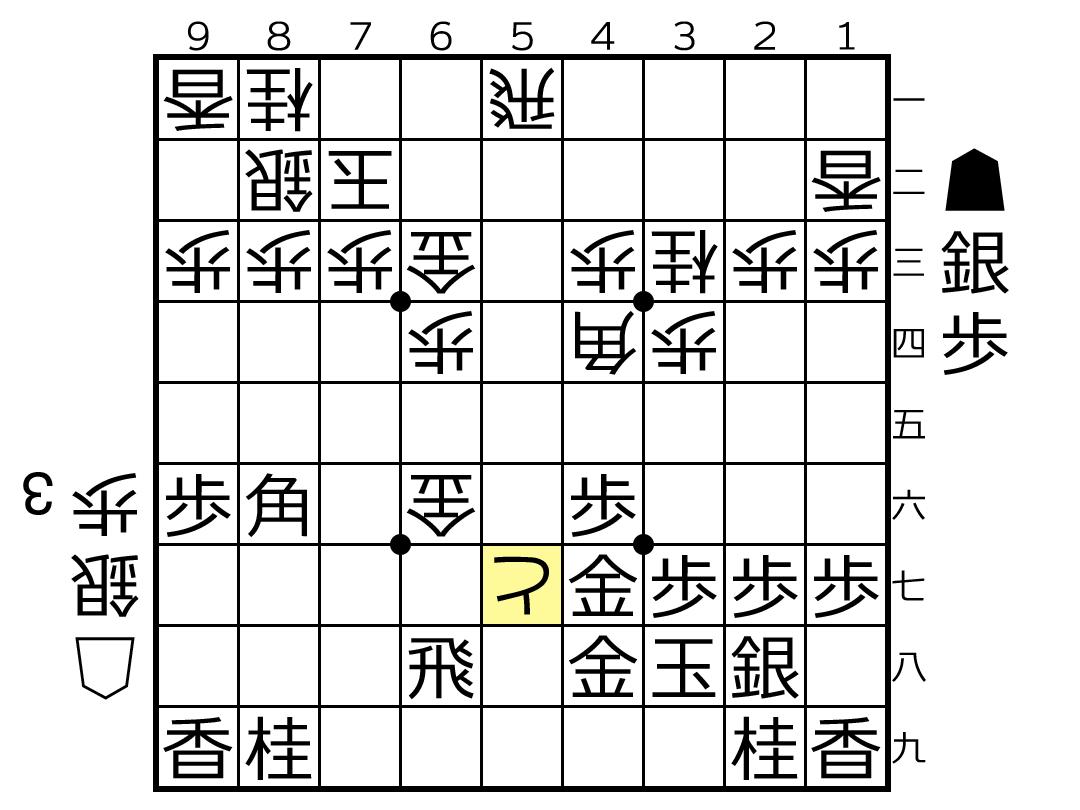 f:id:yuhib:20210108124541p:plain