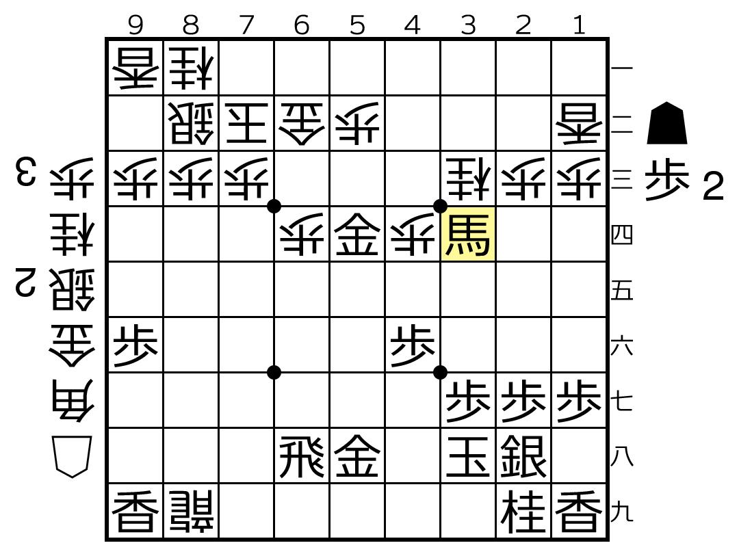 f:id:yuhib:20210108125204p:plain