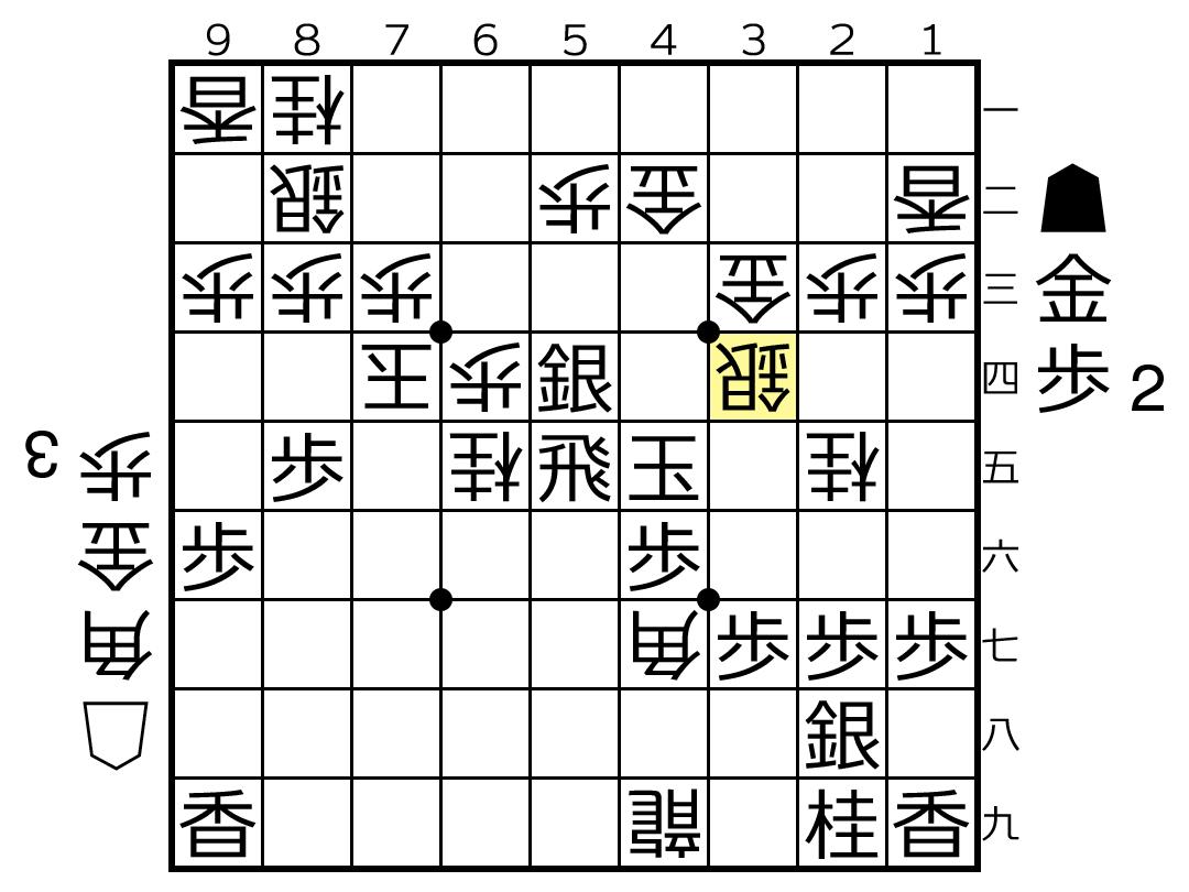 f:id:yuhib:20210108130356p:plain