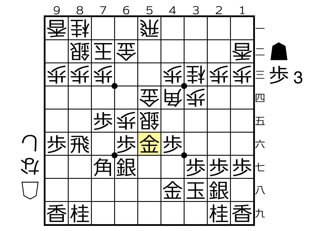 f:id:yuhib:20210108133046p:plain