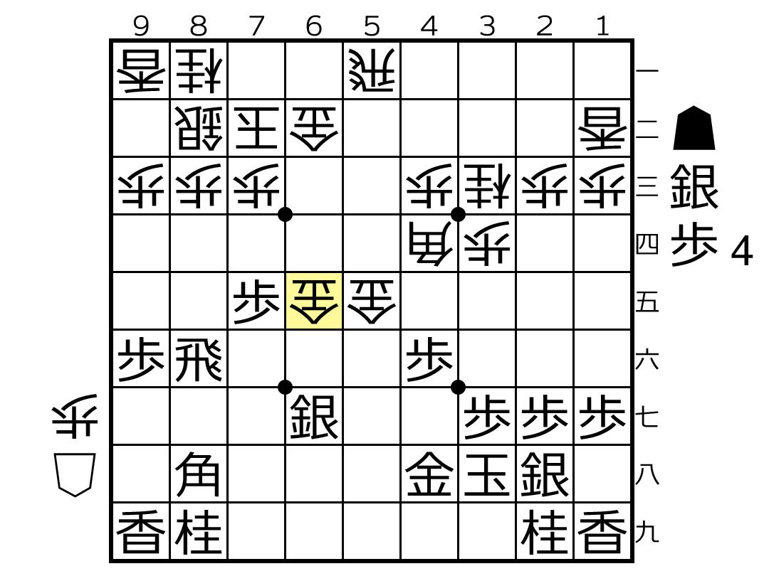 f:id:yuhib:20210108133409p:plain