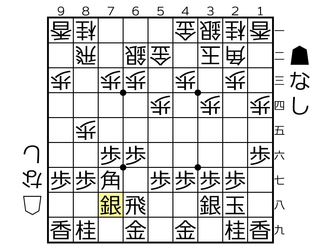 f:id:yuhib:20210112144057p:plain
