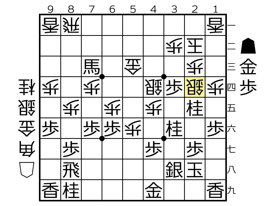 f:id:yuhib:20210112145838p:plain