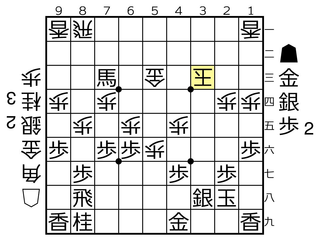f:id:yuhib:20210112150103p:plain