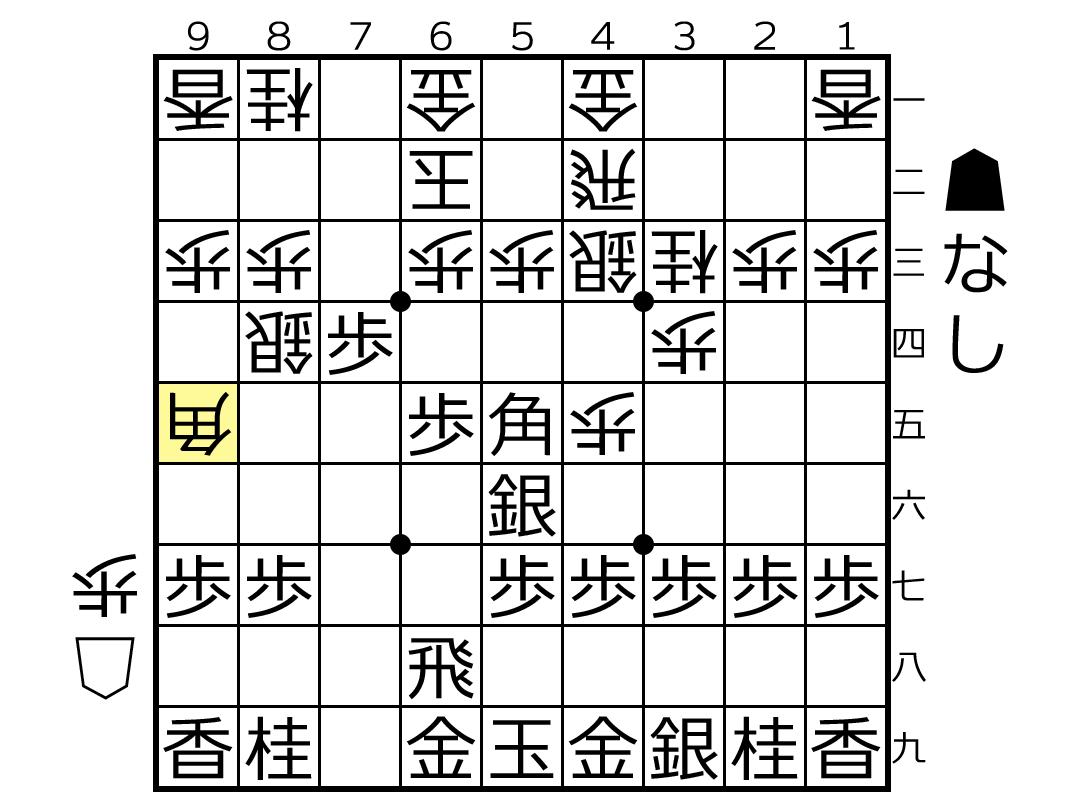 f:id:yuhib:20210118191240p:plain