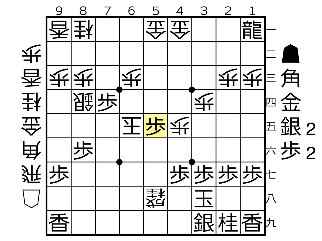 f:id:yuhib:20210118192205p:plain