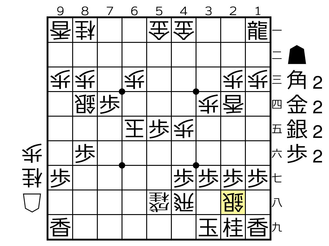 f:id:yuhib:20210118192432p:plain