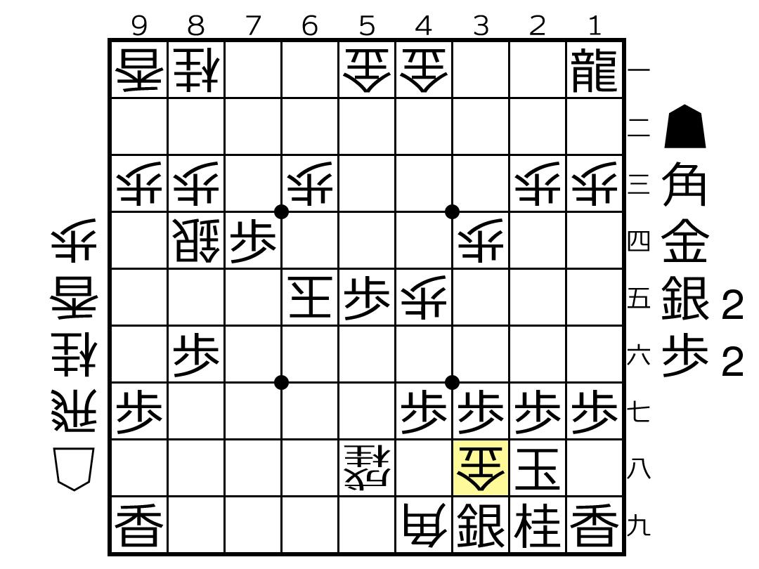 f:id:yuhib:20210118192541p:plain