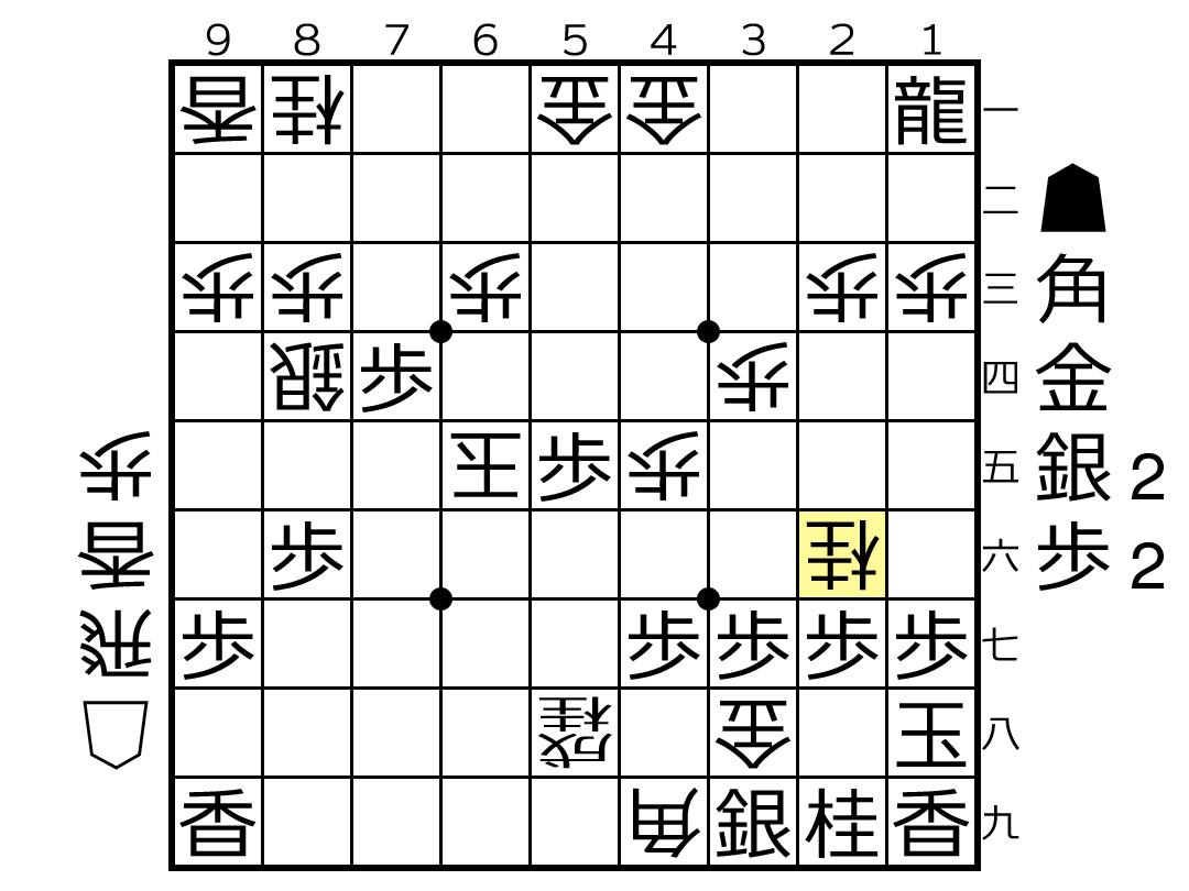 f:id:yuhib:20210118192757p:plain